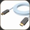 Supra HDMI - HDMI 4K AOC/HDR