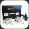 Supra Extender HDMI XT80 2x CAT7
