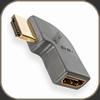 Supra HDMI F-M SA90- Adapter