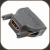 Supra HDMI DVI F-M Adapter
