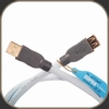 Supra USB 2.0 AA