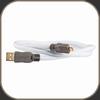 Supra USB 2.0 A Micro B