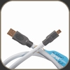 Supra USB 2.0 A Mini B