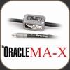 MIT Oracle MA-X Digital RCA