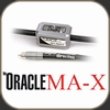 MIT Oracle MA-X Digital RCA