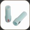 Supra Combicon Sleeve S4-6