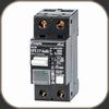 Doepke DFS2F Audio Grade Differential Switch