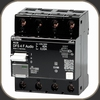 Doepke DFS4F Audio Grade Differential Switch