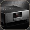 GigaWatt PC-4 EVO+