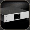 GigaWatt PC-3 EVO+