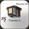 Miyajima Takumi L