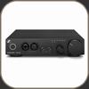 Sennheiser HD820 & HDV820 Bundle