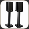 JBL HDI-1600 Stands