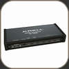 Krell HDMI 4K HDR Switcher