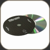 Millennium audio vision M-CD-Matte