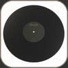 Millennium audio vision M-VC-Plate