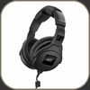 Sennheiser HD300PROtect