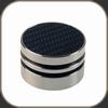 Millennium audio vision M-Puck Vario