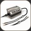 MIT AAC 206 Bi-Wiring