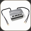 MIT AAC 268 Bi-Wiring