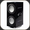 Rel Acoustics 212/SX