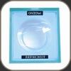 Onzow Zerodust
