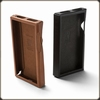 Astell&Kern SE200 Case