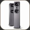 Cambridge Audio DX80