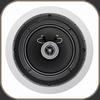 Cambridge Audio C155