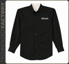 McIntosh Dress Shirt