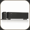 NAD Wireless USB DAC 2