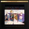 Mobile Fidelity - Charles Mingus - Mingus Ah Um