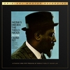 Mobile Fidelity - Thelonious Monk - Monk's Dream