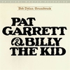 Mobile Fidelity - Bob Dylan - Pat Garrett & Billy the Kid