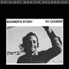Mobile Fidelity - Ry Cooder - Boomer's Story