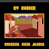 Mobile Fidelity - Ry Cooder - Chicken Skin Music