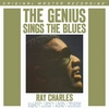 Mobile Fidelity - Ray Charles - The Genius Sings the Blues