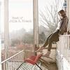 Julia A. Noack - Best Of
