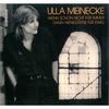 Ulla Meinecke - When Schon night für immer dan wenigstens