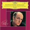 Rachmaninov - Klavierkonzert Nr.2 C-Mol 6 Préludes