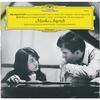 Sergej Prokofieff - Konzert für Klavier
