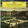 Wolfgang Amadeus Mozart - Violinkonzerte
