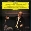 Ludwig Van Beethoven - Symhony Nr. 6 Pastorale