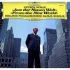 Anton Dvorak - Symphony Nr. 9 Aus der Neuen Welt