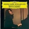 Frédérique Chopin - 24 Préludes Op.28