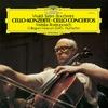 Vivaldi Tartini Boccherini - Cello Konzerte