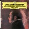 Franz Schubert - Sympony No. 8 Unvollendete