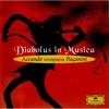 Paganini - Diabolus in Musica