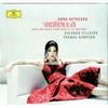 Anna Netrebko - Giuseppe Verdi - La Traviata