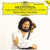 Mischa Maisky, Pavel Gililov - Meditation